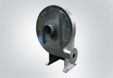 Centrifugal Fans 1